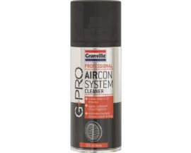 1086 150ml  Air Conditioning System Cleaner
